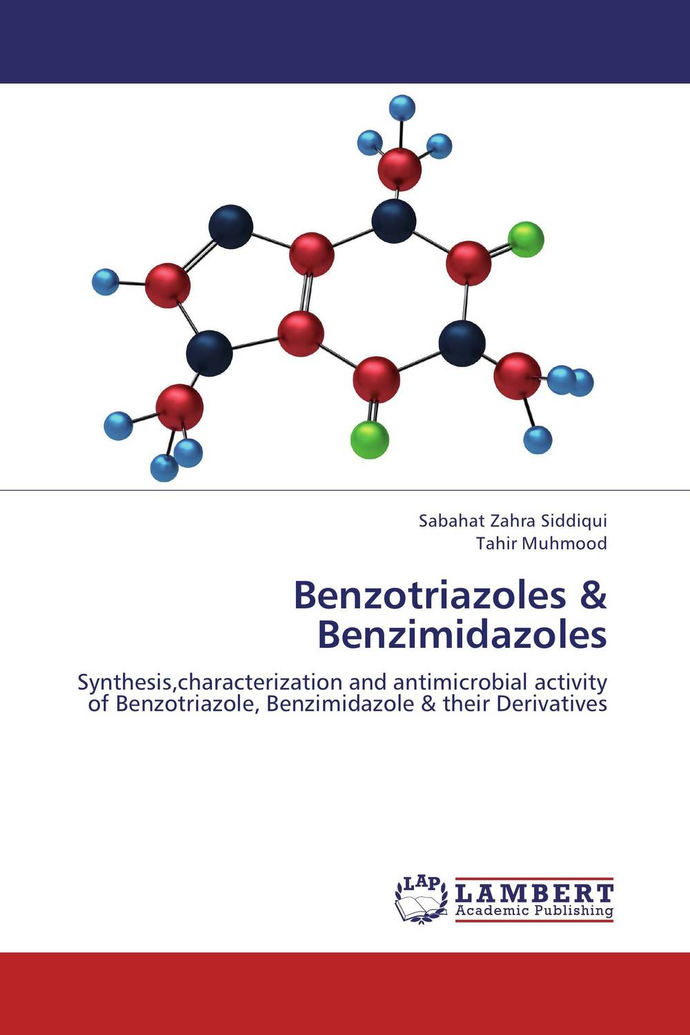 Benzotriazoles & Benzimidazoles production of cellulases by aspergillus niger