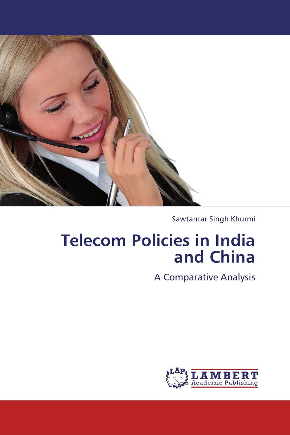 Telecom Policies in India and China deepita chakravarty expansion of markets and women workers in india