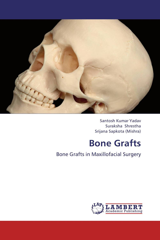 Bone Grafts congenital heart defects