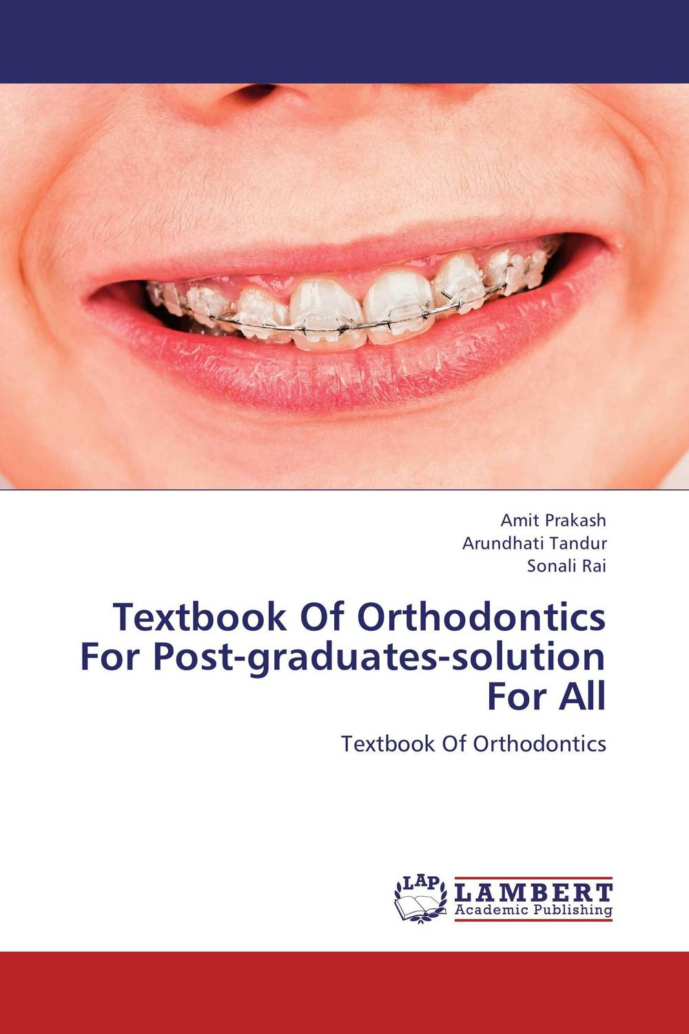 Textbook Of Orthodontics For Post-graduates-solution For All a concise textbook of community pharmacy