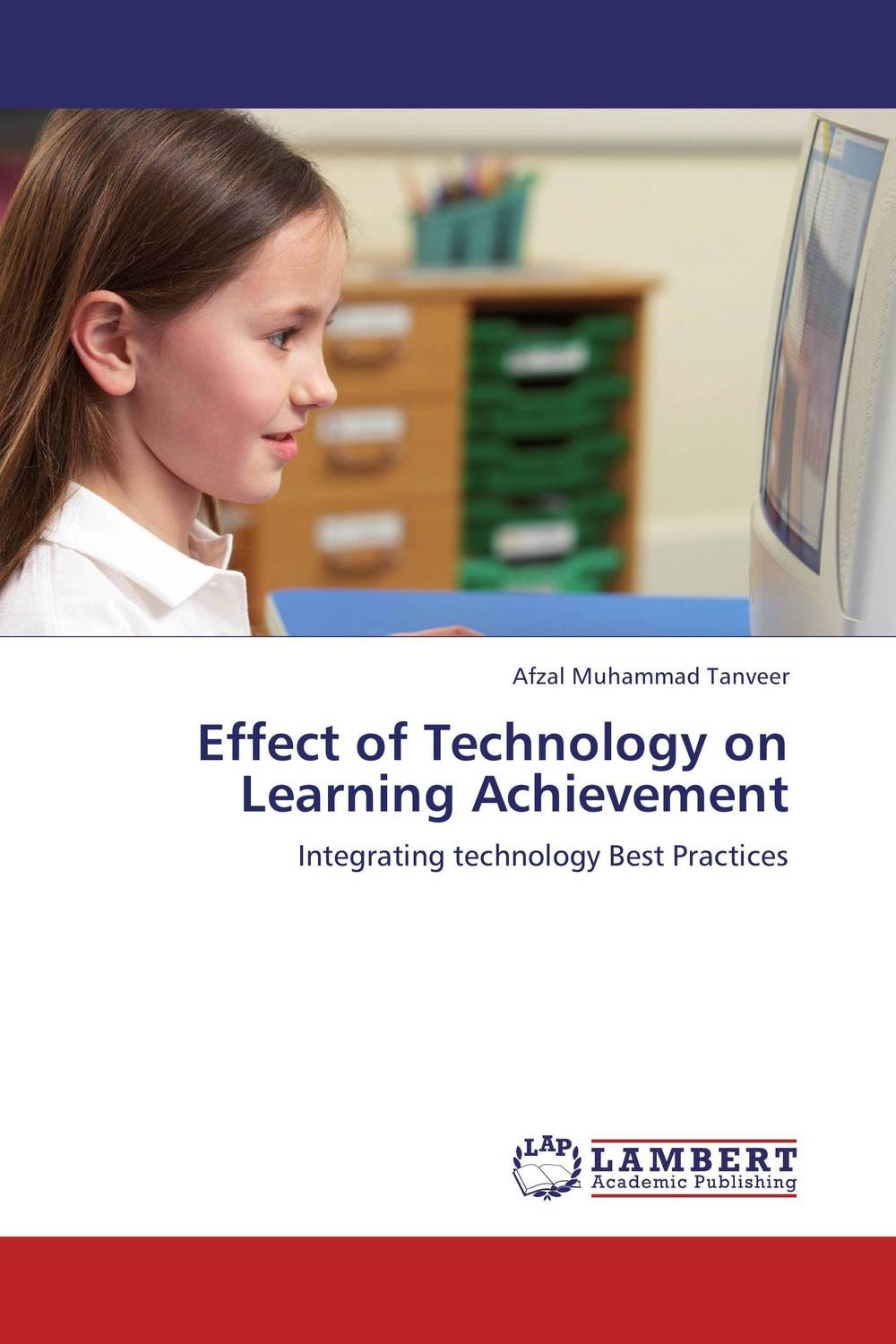 Effect of Technology on Learning Achievement