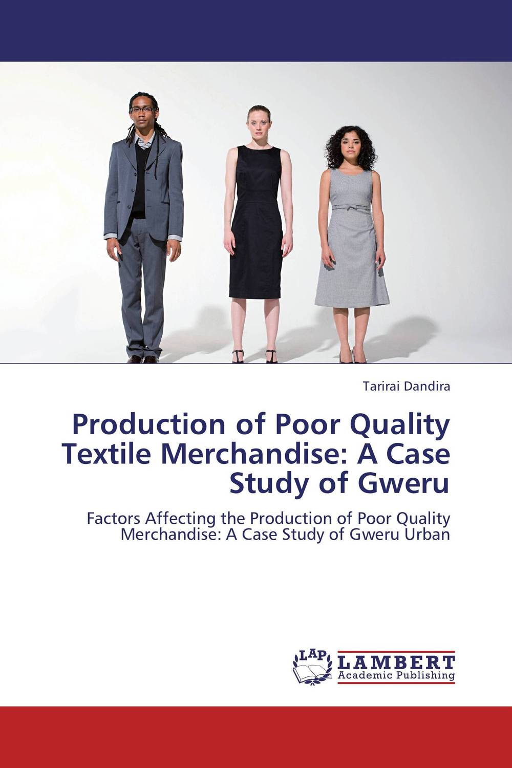 Production of Poor Quality Textile Merchandise: A Case Study of Gweru adding value to the citrus pulp by enzyme biotechnology production