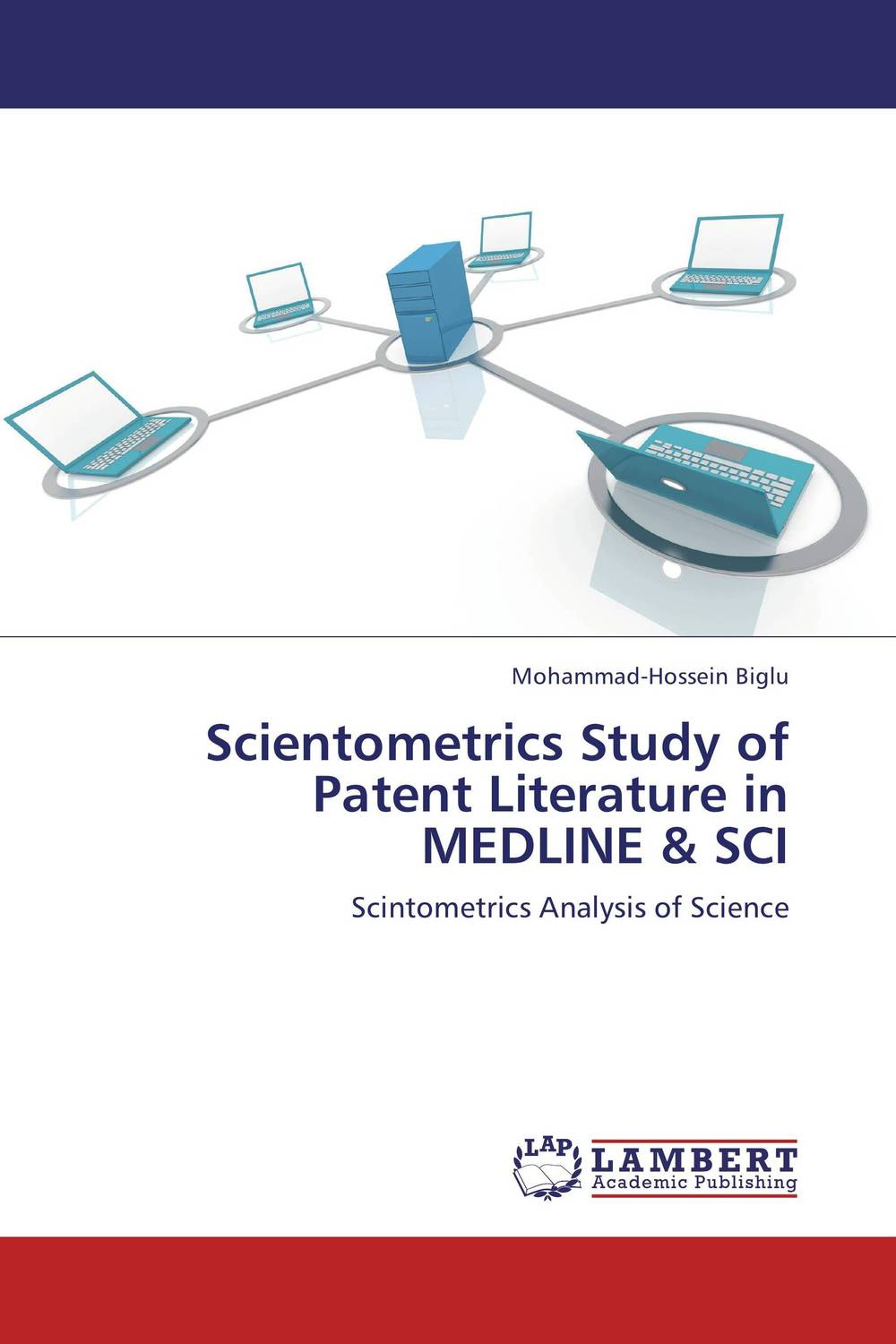 Scientometrics Study of Patent Literature in MEDLINE & SCI significant pharmaceuticals reported in us patents