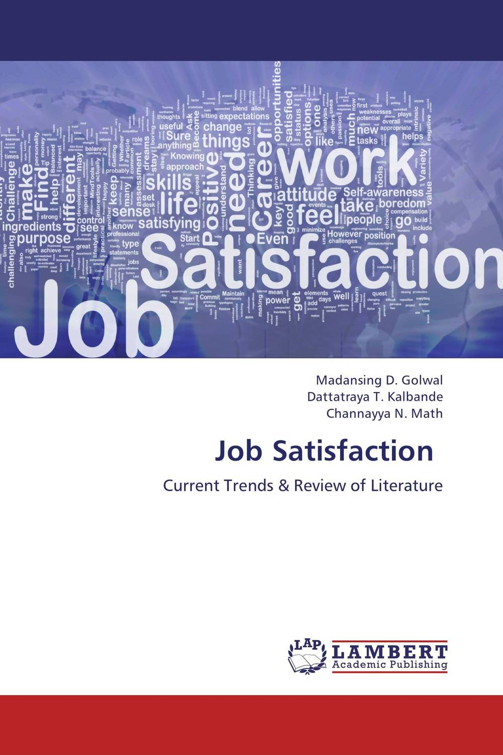 Job Satisfaction impact of job satisfaction on turnover intentions