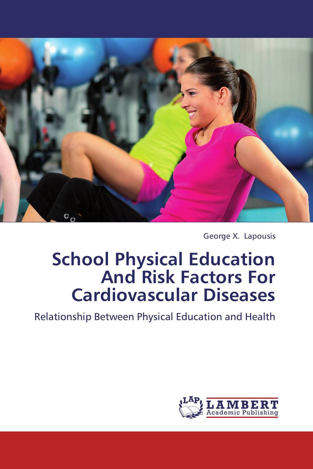 School Physical Education And Risk Factors For Cardiovascular Diseases a prospective insight copd as potential risk factor for cvs disease
