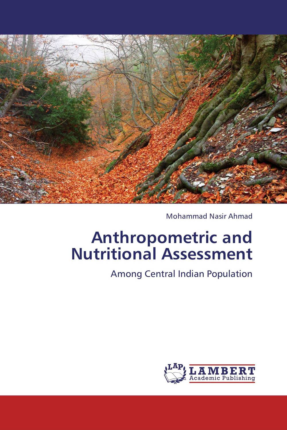 Anthropometric and Nutritional Assessment the lighye caste system