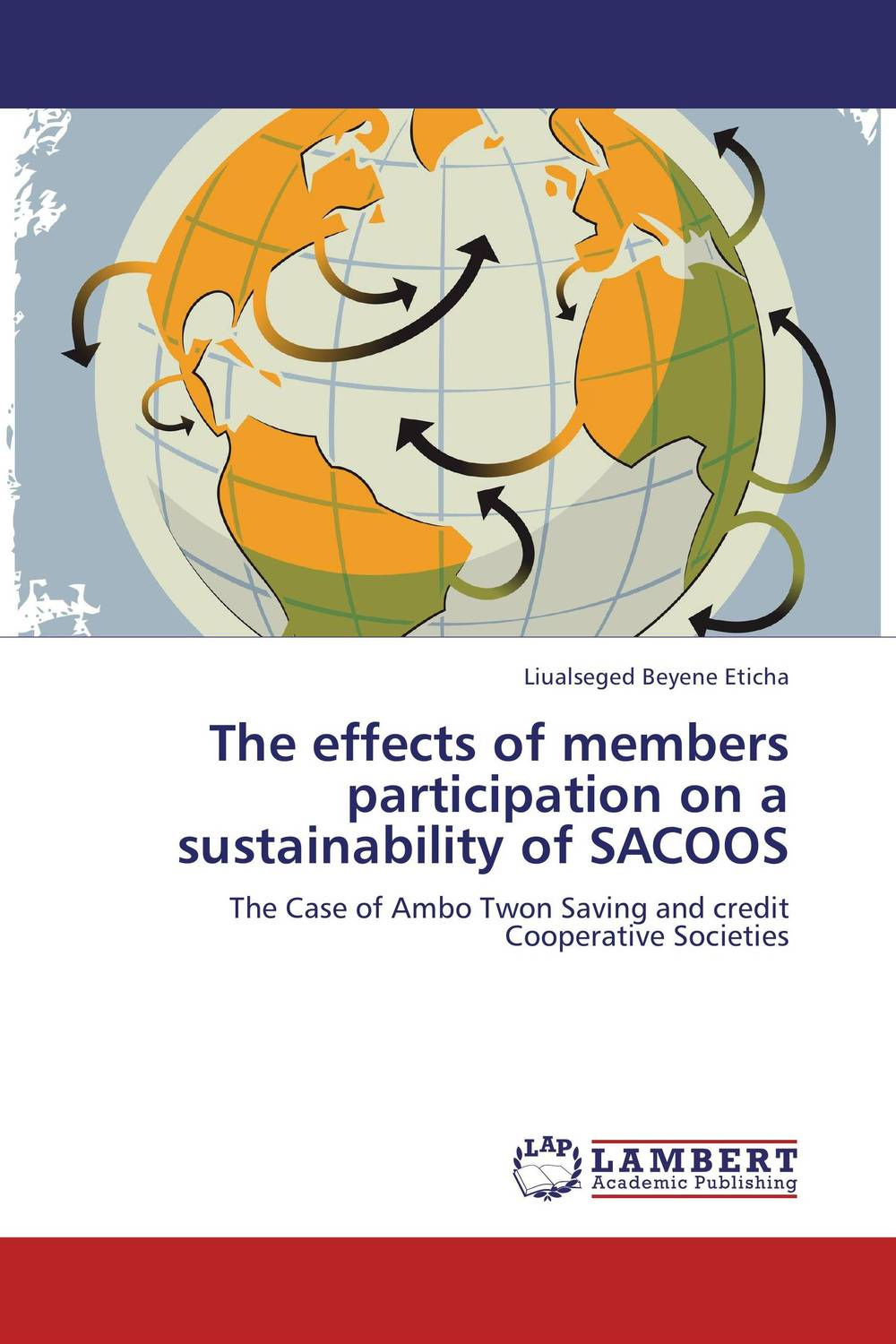 The effects of members participation on a sustainability of SACOOS asep rahmat fajar the public participation in the selection of justice in indonesia