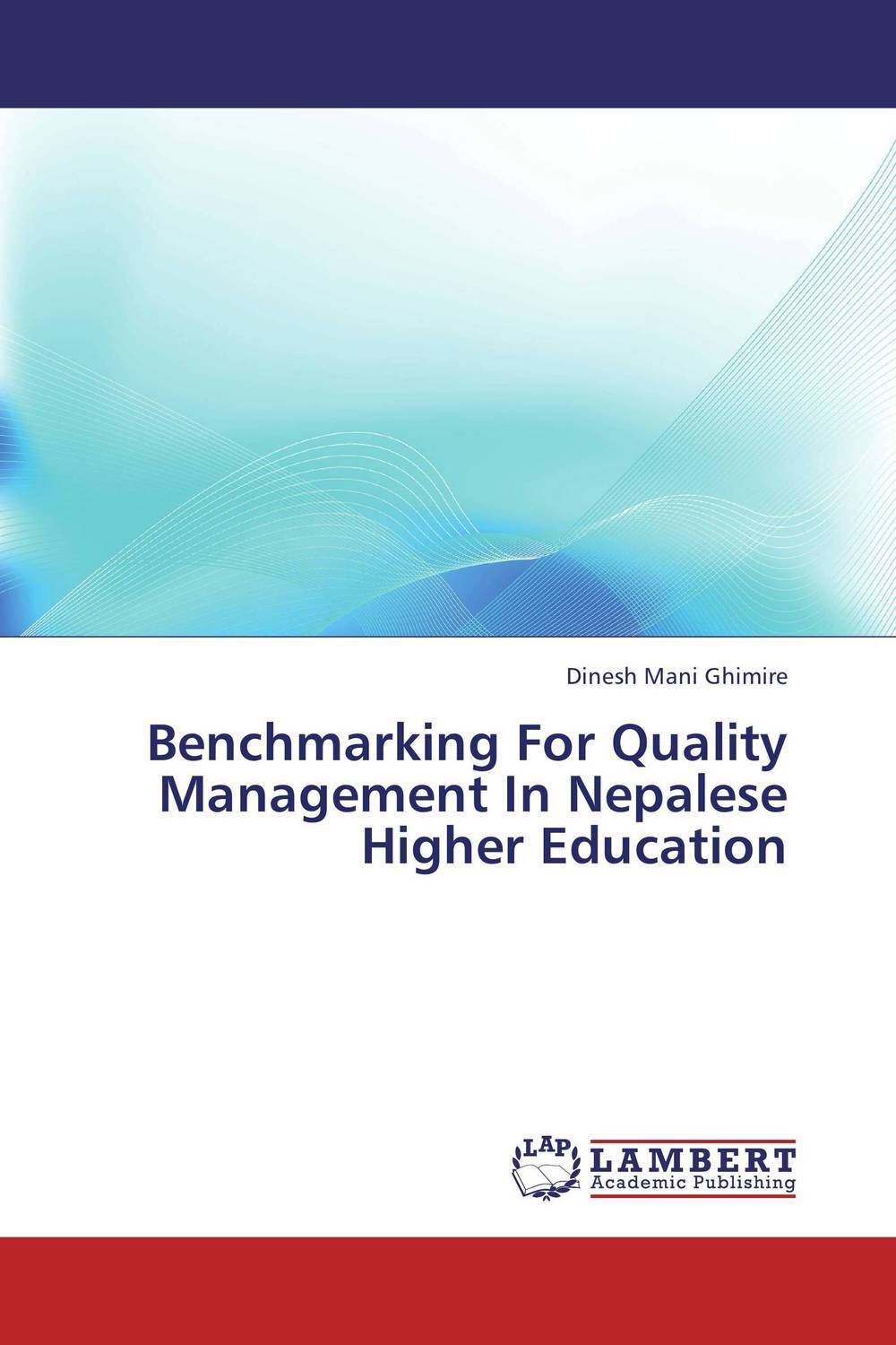 купить Benchmarking For Quality Management In Nepalese Higher Education по цене 4905 рублей