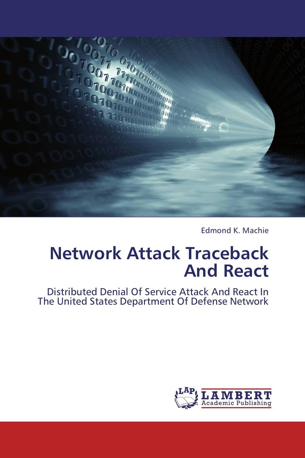 Network Attack Traceback And React