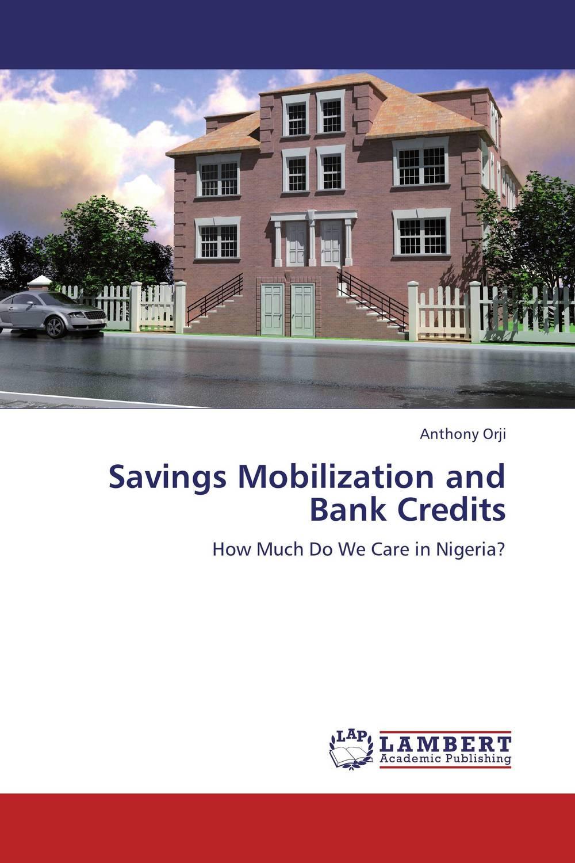 Savings Mobilization and Bank Credits riccardo rebonato interest–rate option models