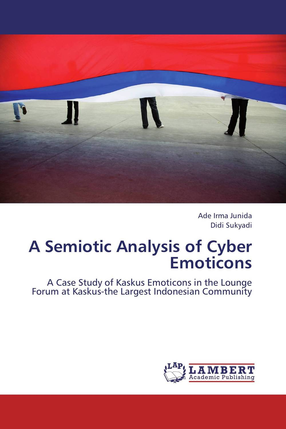 A Semiotic Analysis of Cyber Emoticons the semiotic of myth