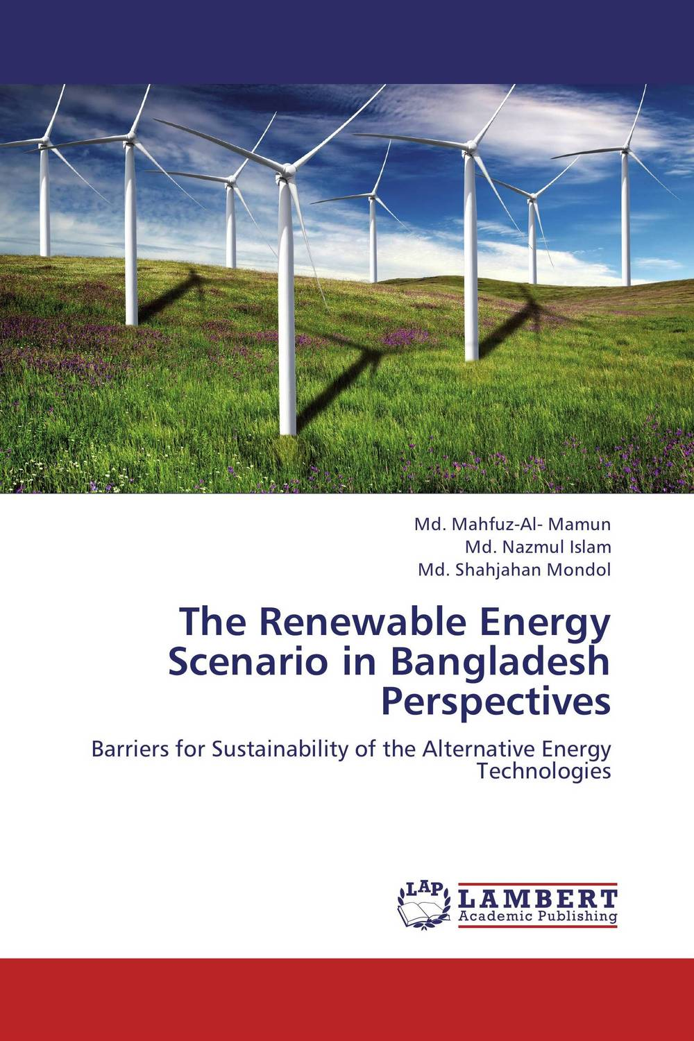 The Renewable Energy Scenario in Bangladesh Perspectives oris 674 7599 71 54 rs