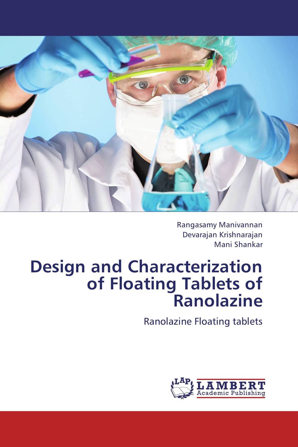 Design and Characterization of Floating Tablets of Ranolazine purnima sareen sundeep kumar and rakesh singh molecular and pathological characterization of slow rusting in wheat