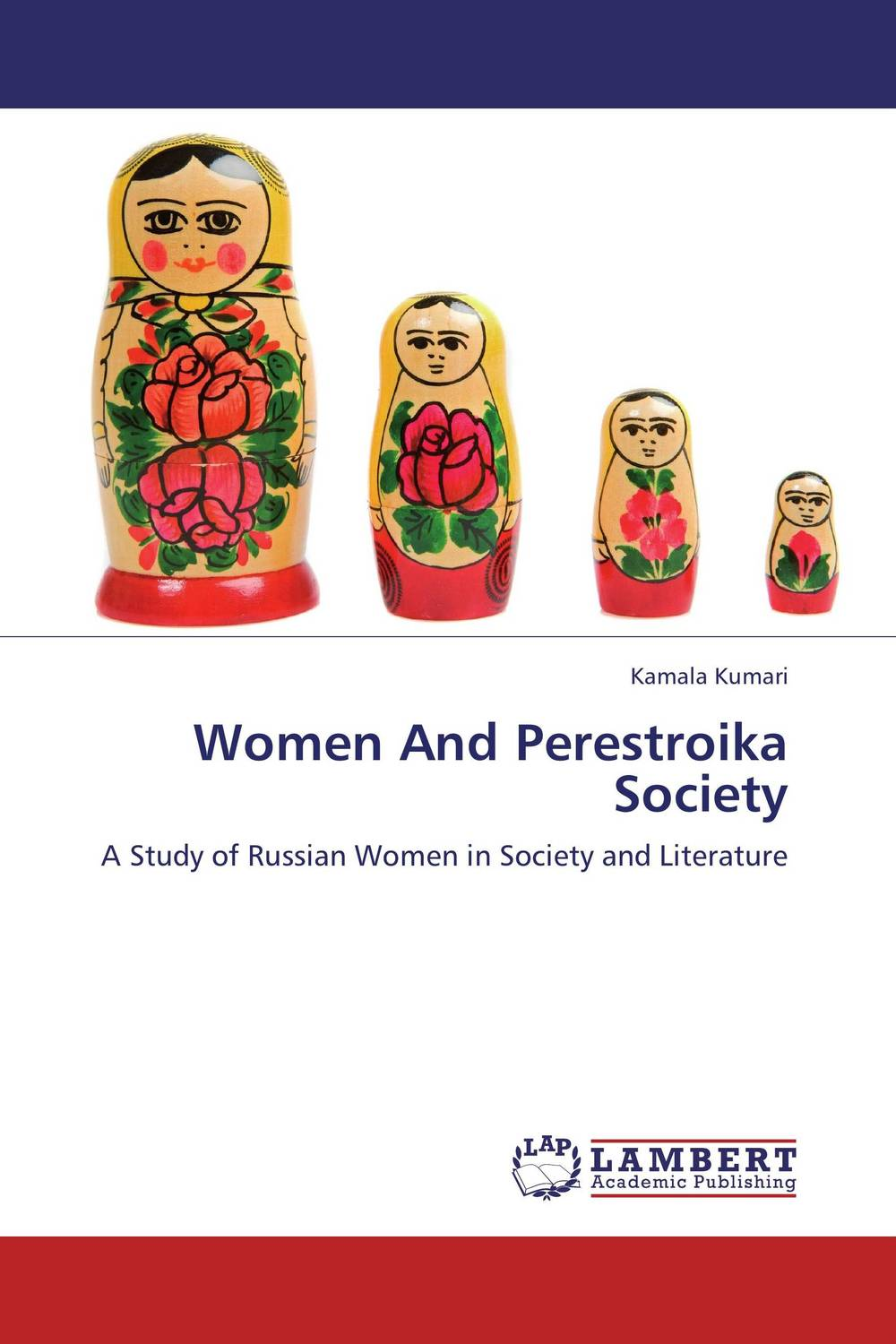 Women And Perestroika Society themes in greek society and culture
