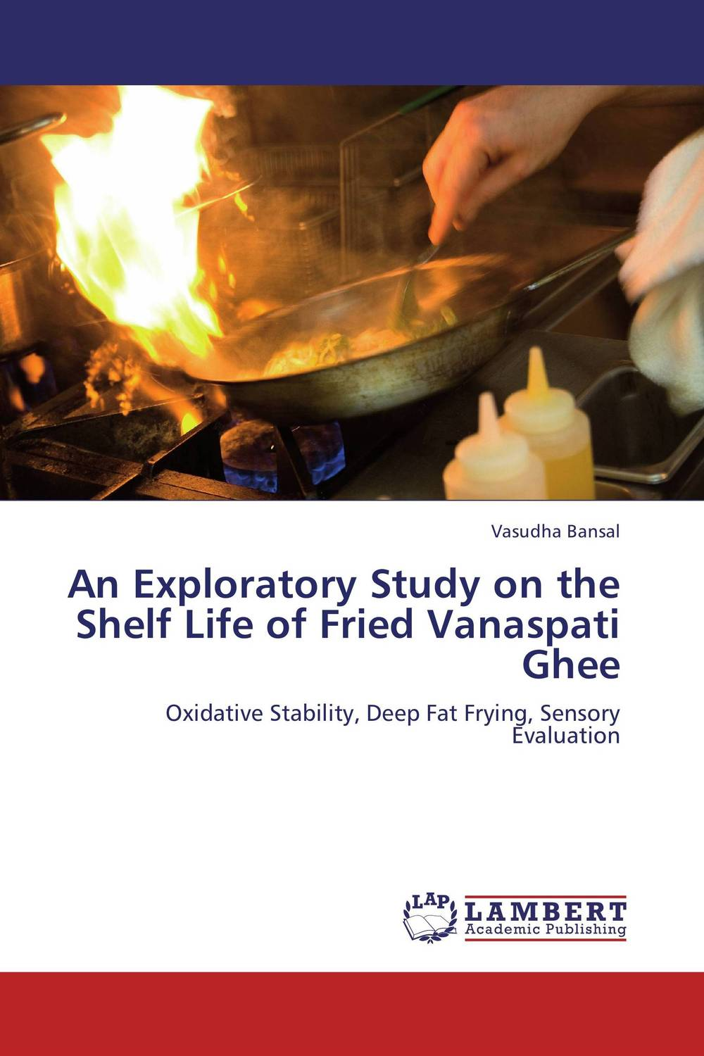 An Exploratory Study on the Shelf Life of Fried Vanaspati Ghee the greek turkish dispute on the continental shelf in the aegean sea