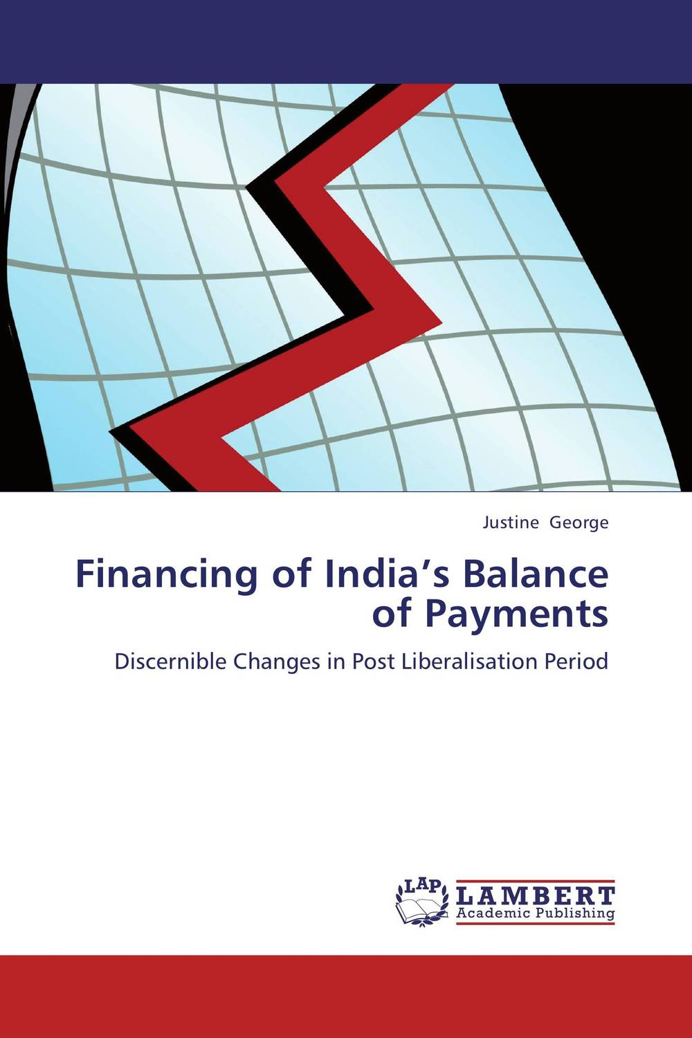Financing of India's Balance of Payments arcade ndoricimpa inflation output growth and their uncertainties in south africa empirical evidence from an asymmetric multivariate garch m model