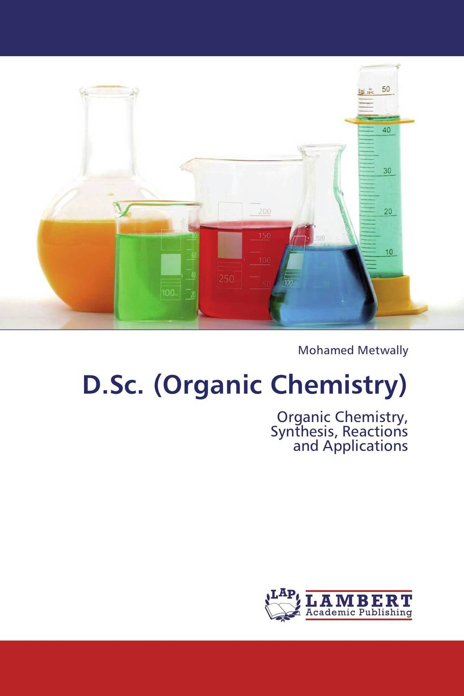 D.Sc. (Organic Chemistry) d beskrovniy chemistry technology and properties of synthetic rubber