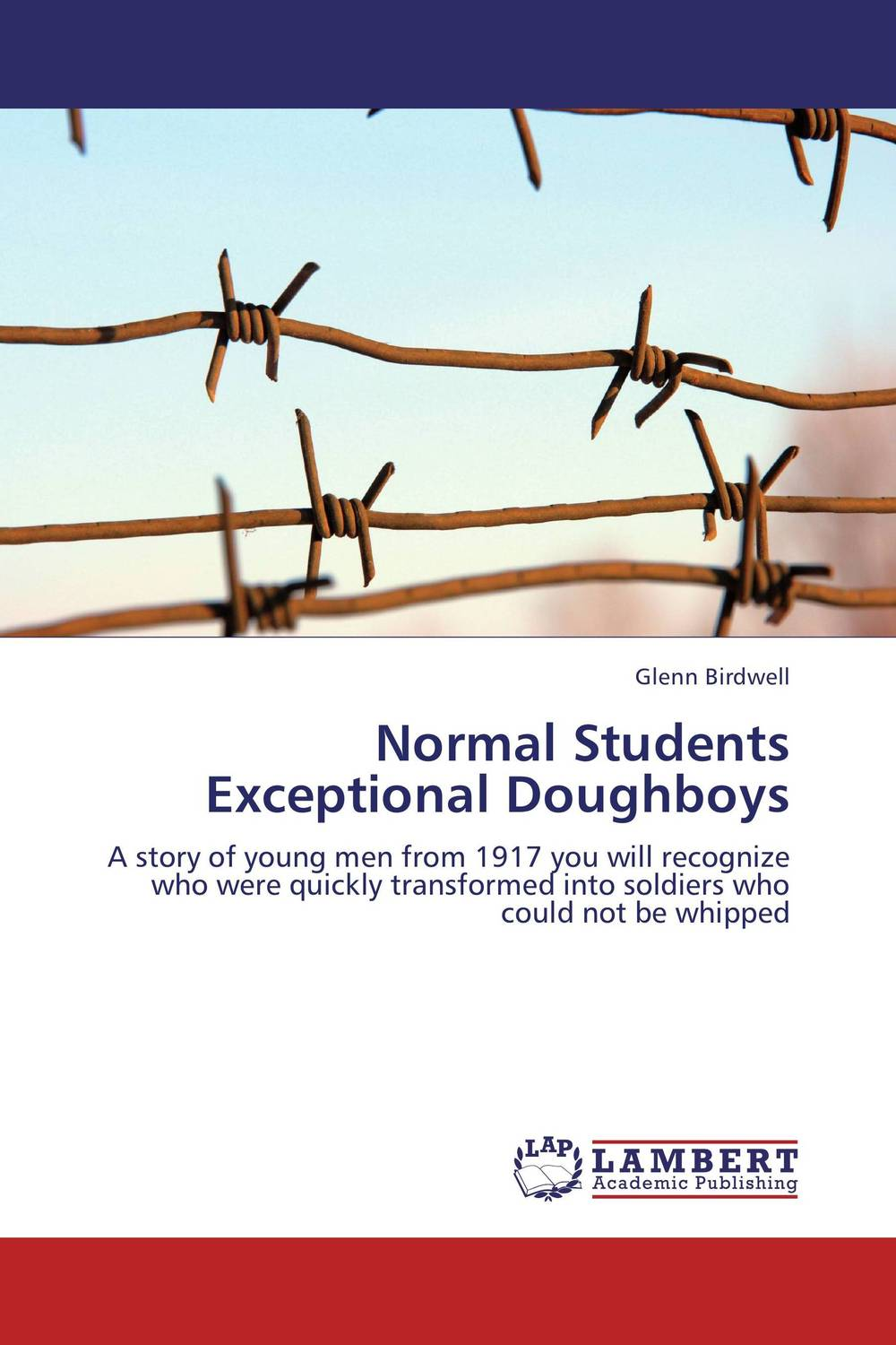 Normal Students Exceptional Doughboys painted by a distant hand – mimbres pottery of the american southwest