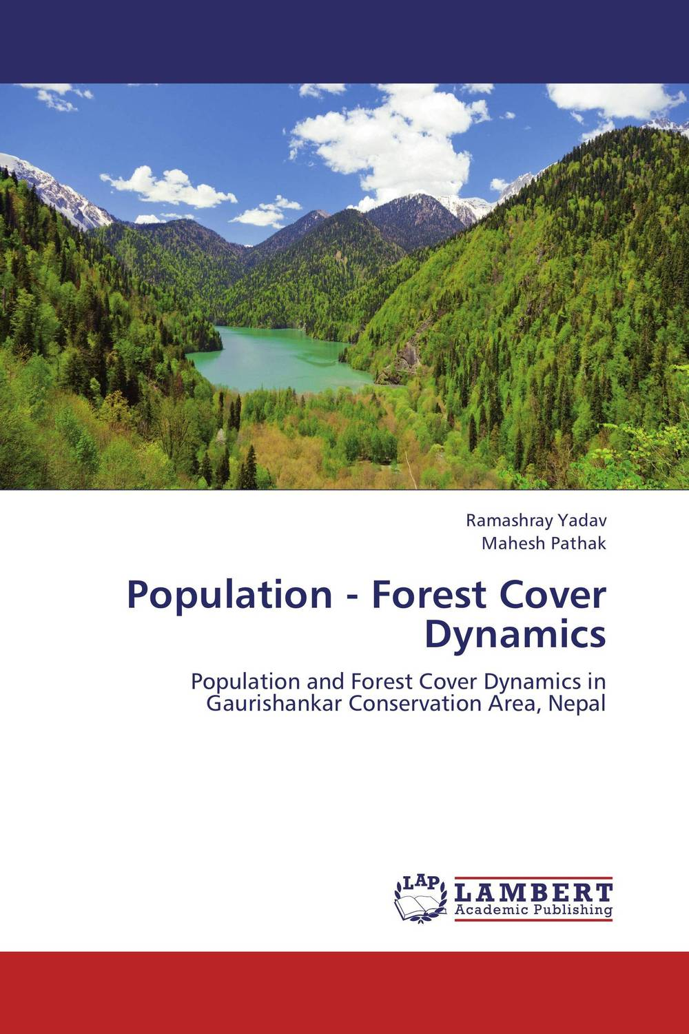 Population - Forest Cover Dynamics population dynamics of ticks on cattle in asia and africa
