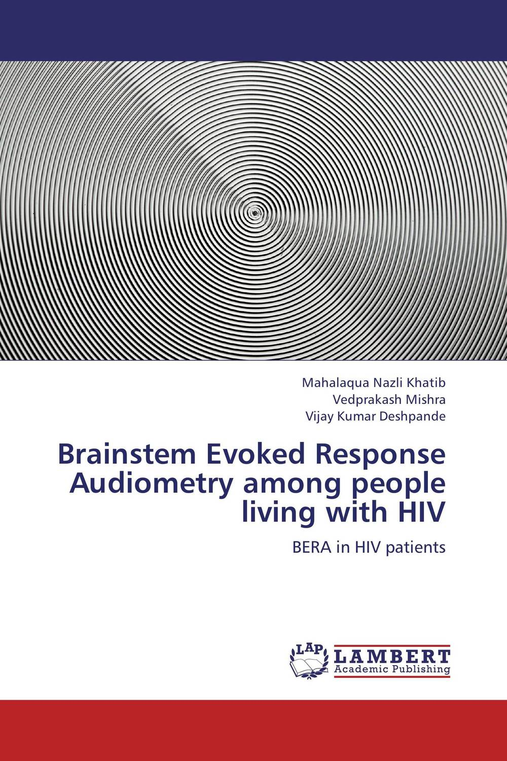 Brainstem Evoked Response Audiometry among people living with HIV personal sound amplifier high quality competitive price hearing aid deaf aid behind ear hearing aids s 188 free dropshipping