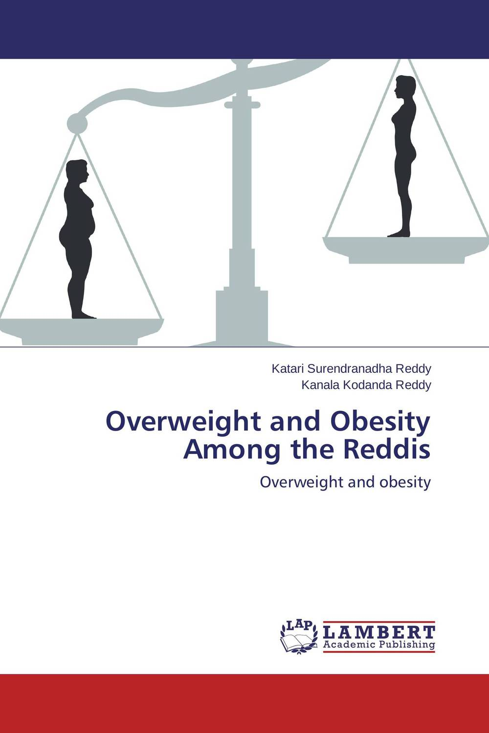 Overweight and Obesity Among the Reddis effective interventions for managing overweight and obesity in adults