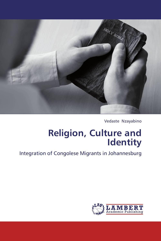 Religion, Culture and Identity the integration of ethnic kazakh oralmans into kazakh society