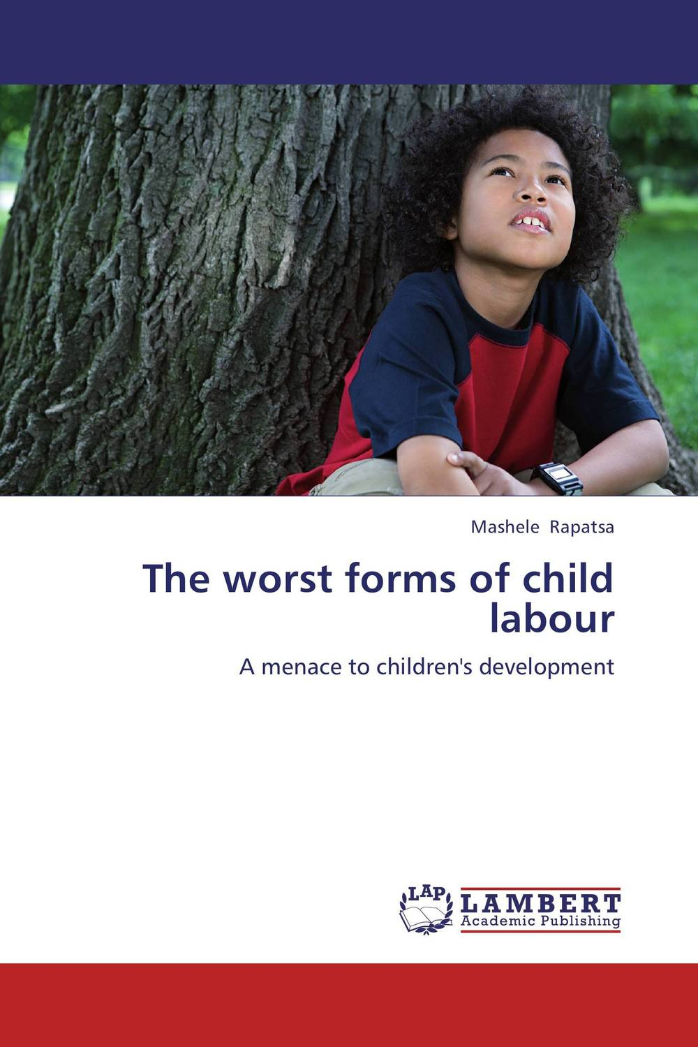 The worst forms of child labour victims stories and the advancement of human rights
