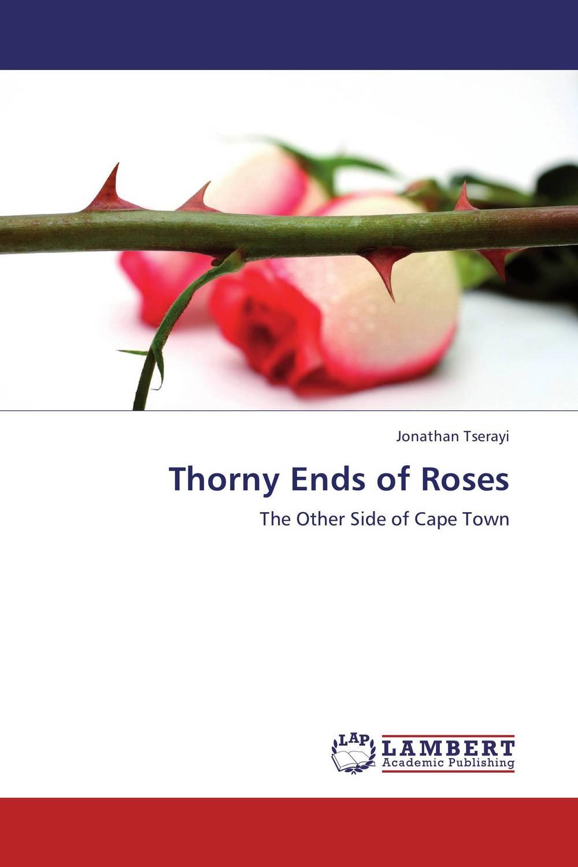 Thorny Ends of Roses the integration of ethnic kazakh oralmans into kazakh society