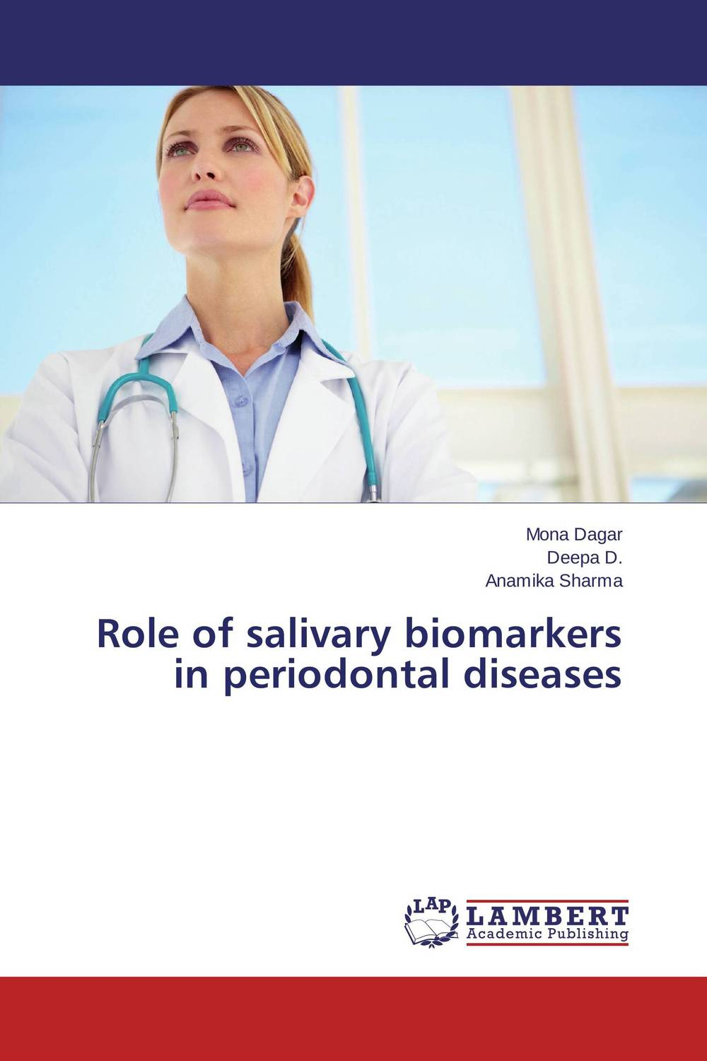 Role of salivary biomarkers in periodontal diseases new arrival classification of periodontal diseases teeth model dental patient communication model process of periodontal disease