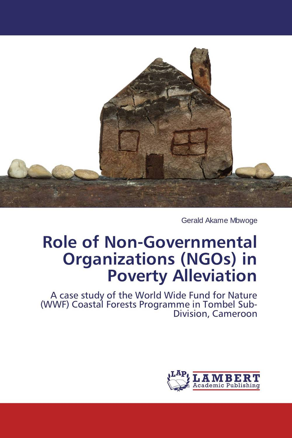 Role of Non-Governmental Organizations (NGOs) in Poverty Alleviation taisser h h deafalla non wood forest products and poverty alleviation in semi arid region