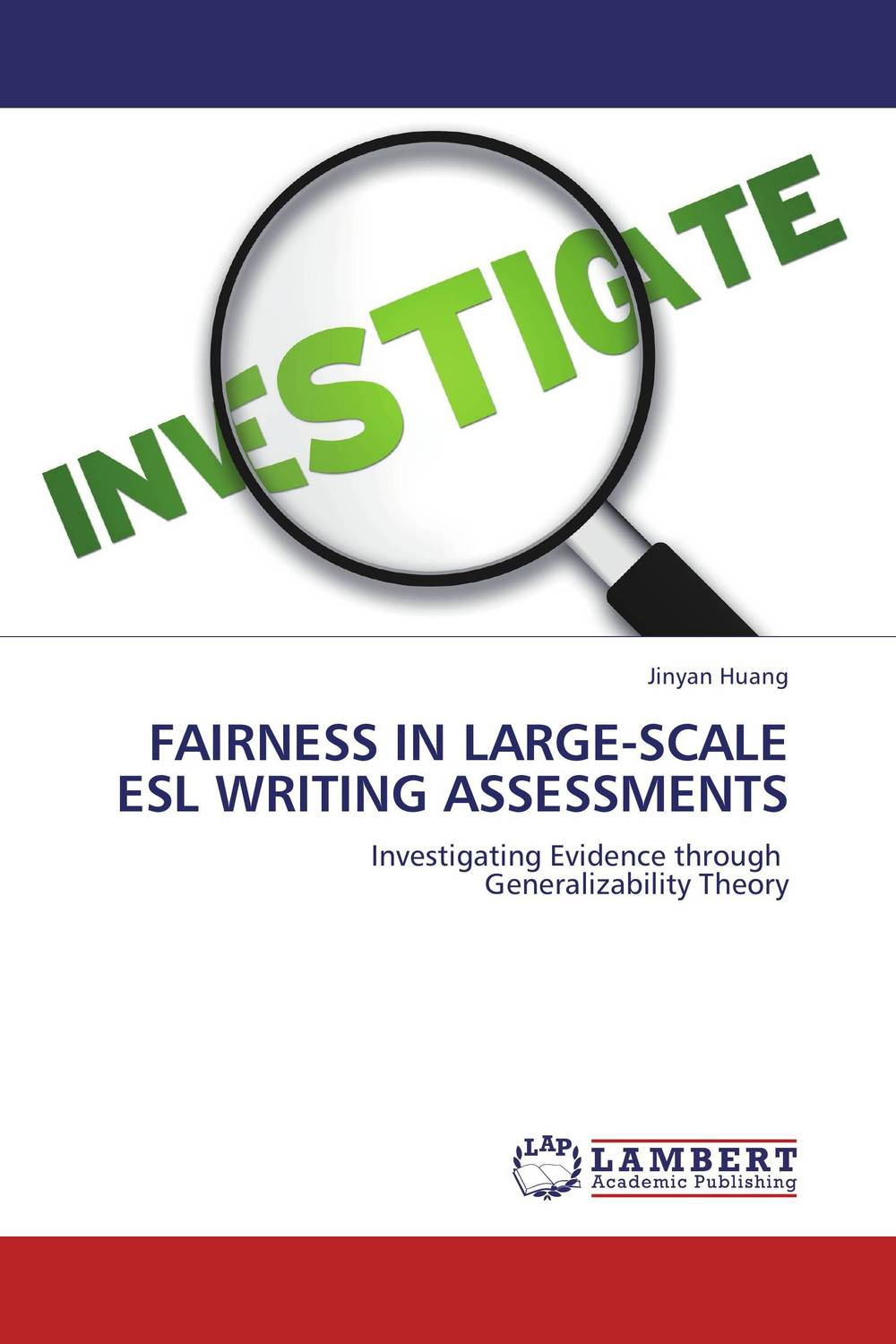 FAIRNESS IN LARGE-SCALE ESL WRITING ASSESSMENTS tlt beach party