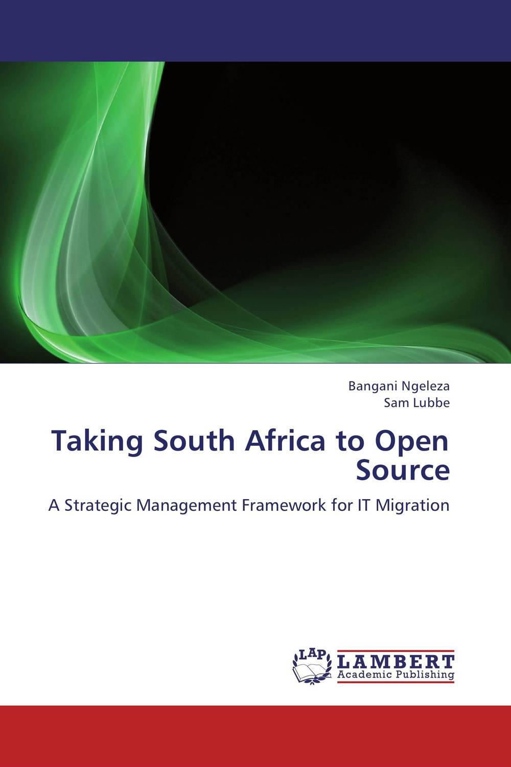 Taking South Africa to Open Source south african mnes in africa