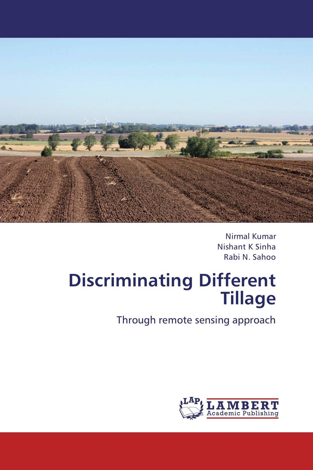 Discriminating Different Tillage wheat genotypes for irrigated and rainfed area using stress indices