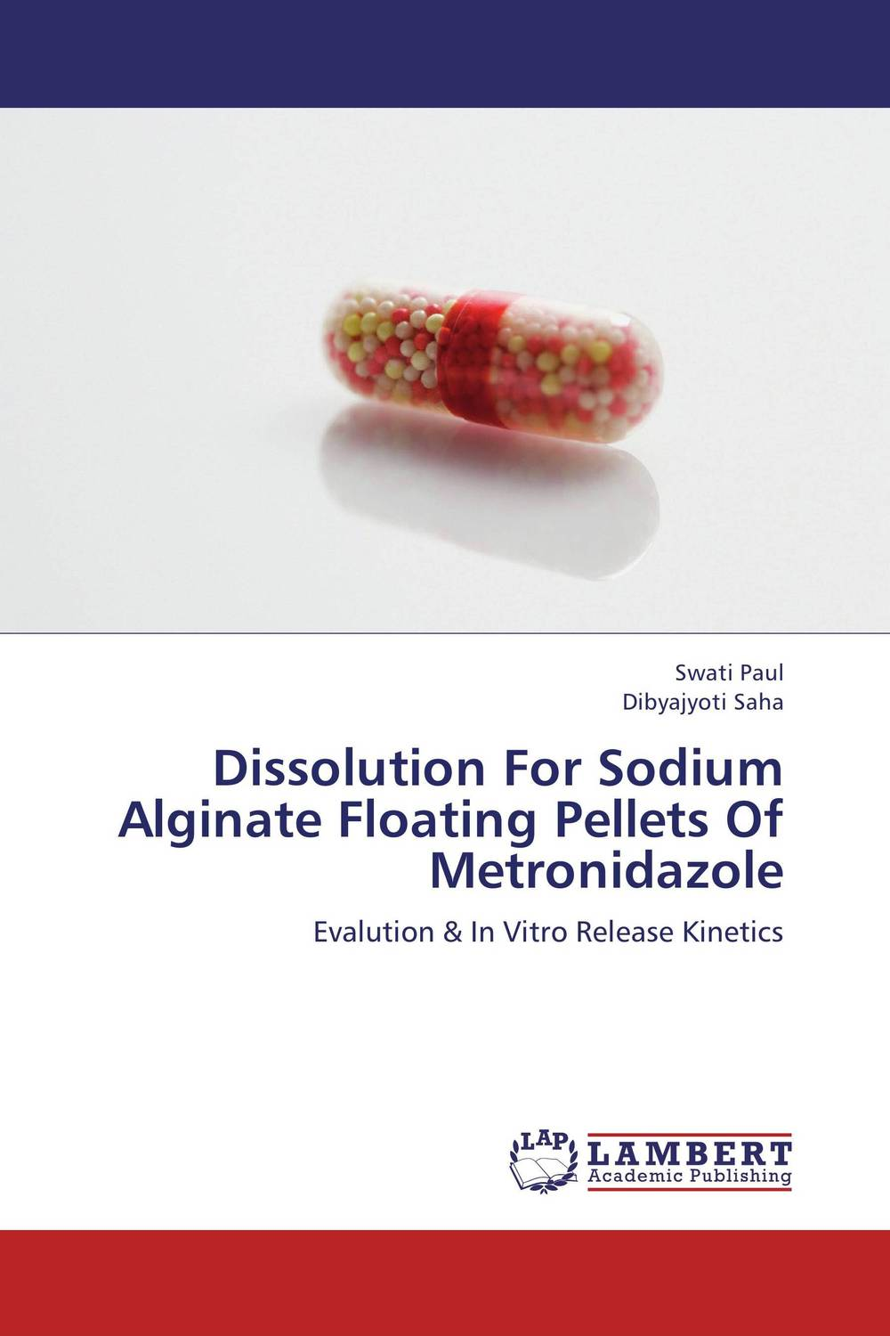 Dissolution For Sodium Alginate Floating Pellets Of Metronidazole vipul p patel in vitro dissolution enhancement of felodipine