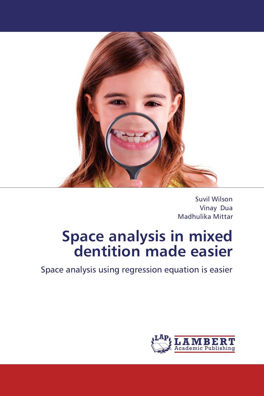 Space analysis in mixed dentition made easier luminarc салатник luminarc nordic scandie 18 см