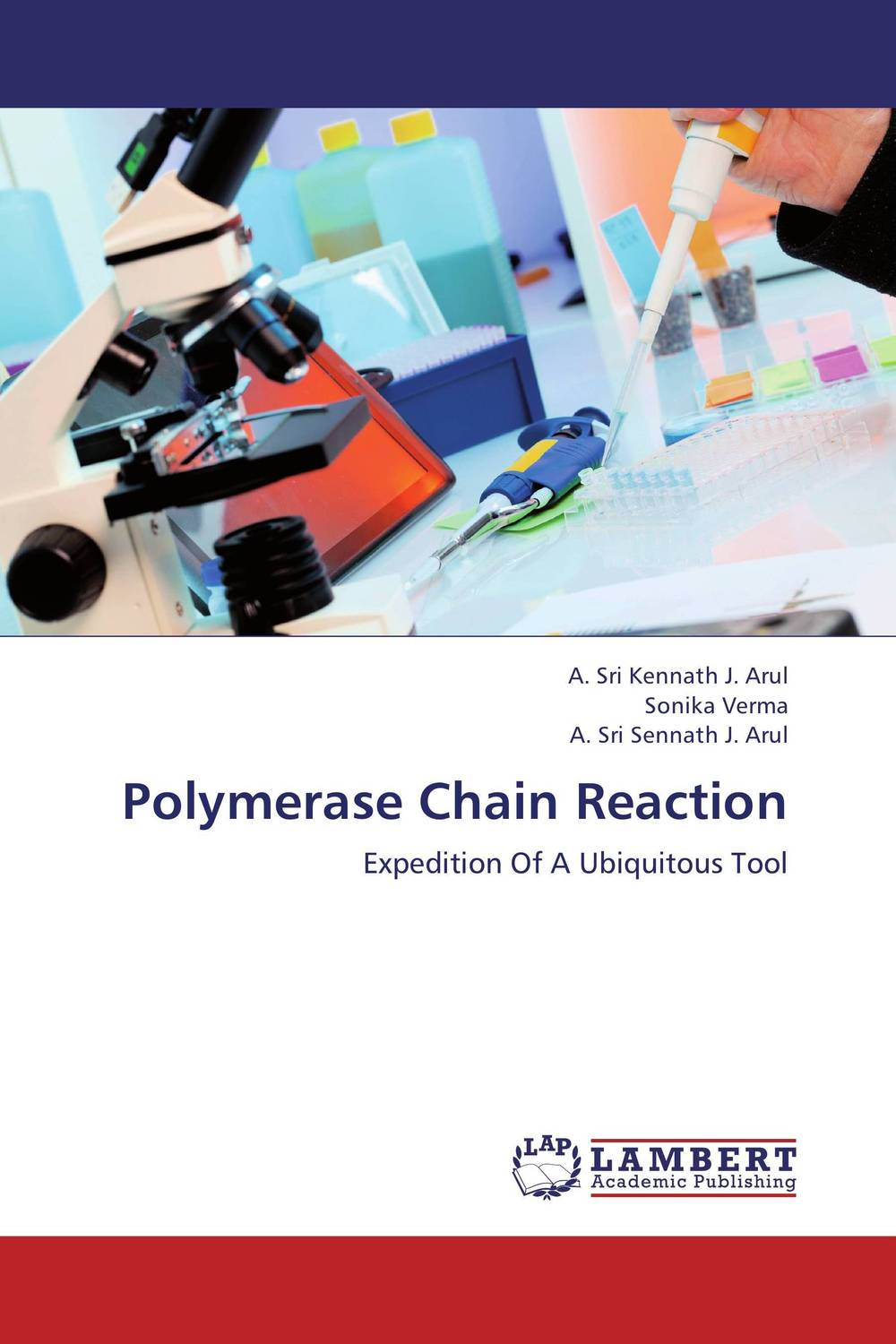 Polymerase Chain Reaction in situ detection of dna damage methods and protocols