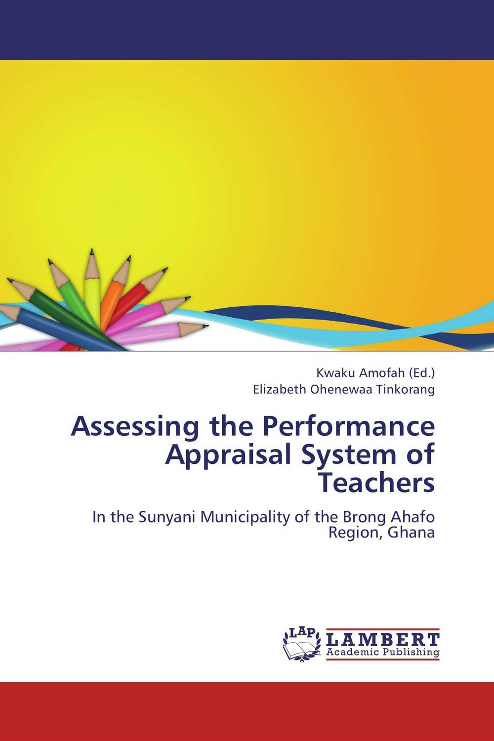 Assessing the Performance Appraisal System of Teachers performance appraisal system in the macedonian civil service