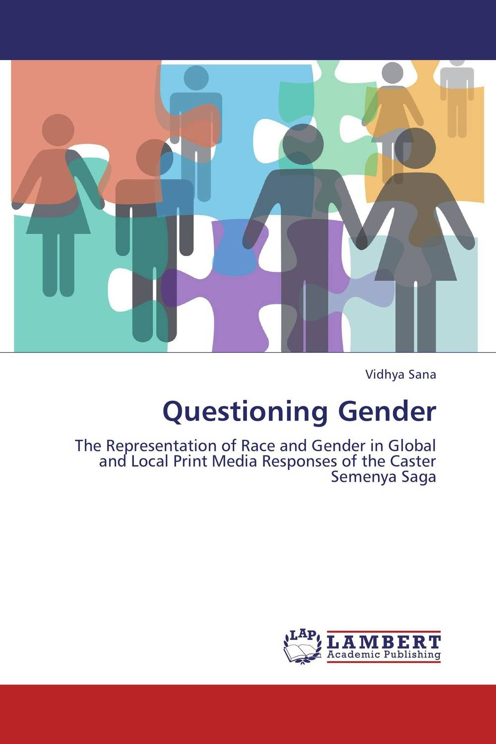 Questioning Gender this is not a book