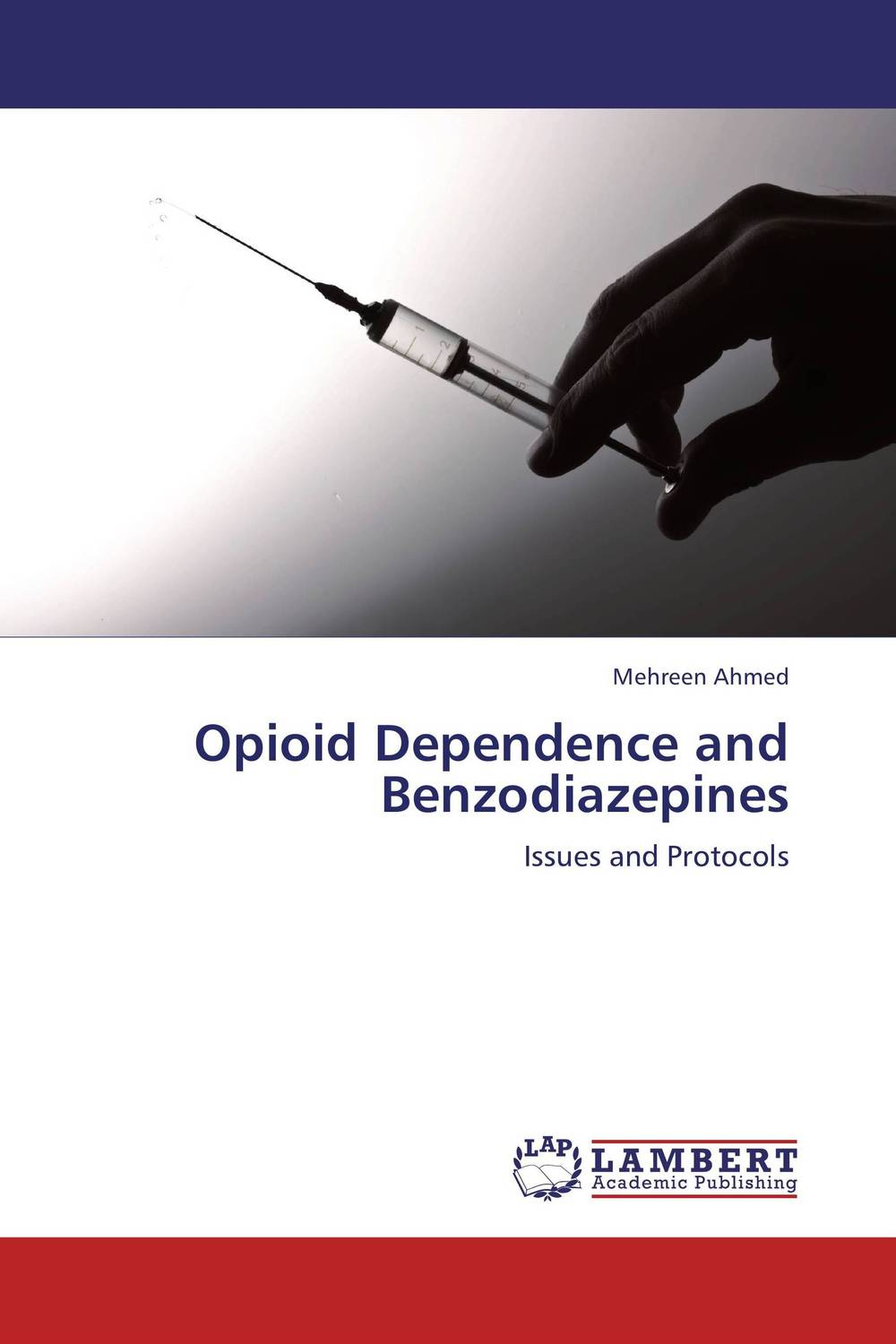 Opioid Dependence and Benzodiazepines personality profile and induced psychosis in alcohol dependence