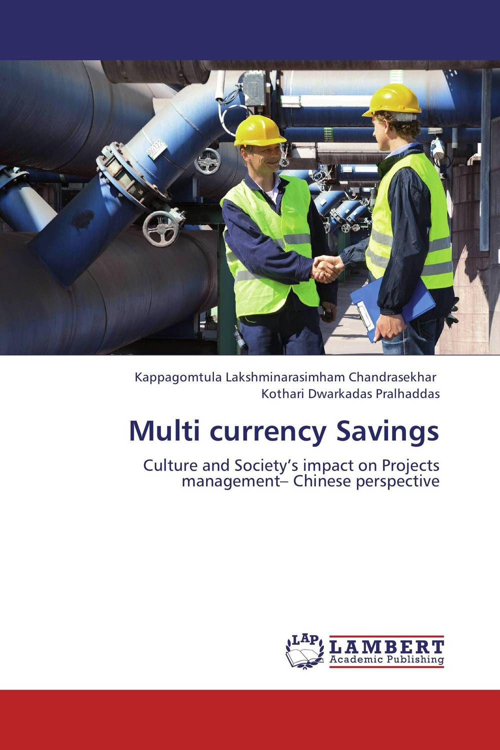 Multi currency Savings bonnie biafore your project management coach best practices for managing projects in the real world