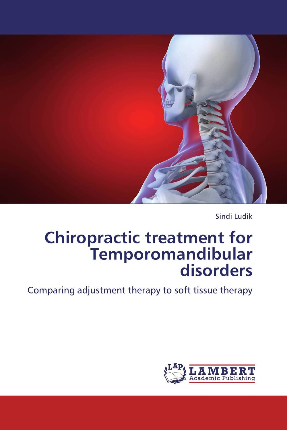 Chiropractic treatment for Temporomandibular disorders temporomandibular disorders and prosthetic replacement of missing teeth
