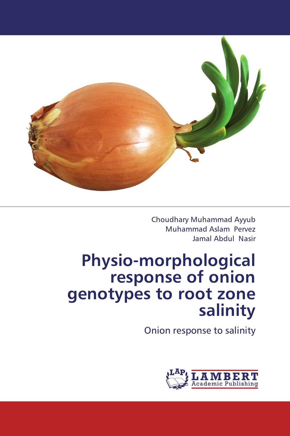 Physio-morphological response of onion genotypes to root zone salinity the teeth with root canal students to practice root canal preparation and filling actually