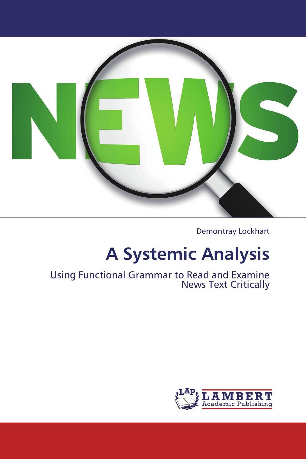 A Systemic Analysis