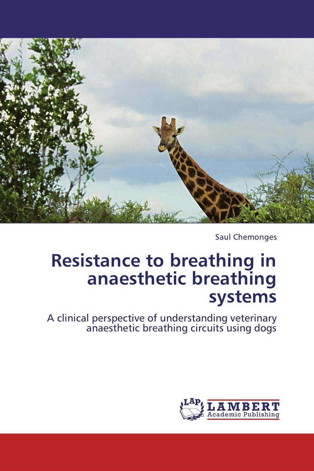 Resistance to breathing in anaesthetic breathing systems the art of not breathing