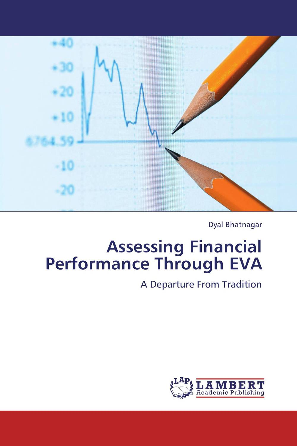 Assessing Financial Performance Through EVA adding value to the citrus pulp by enzyme biotechnology production