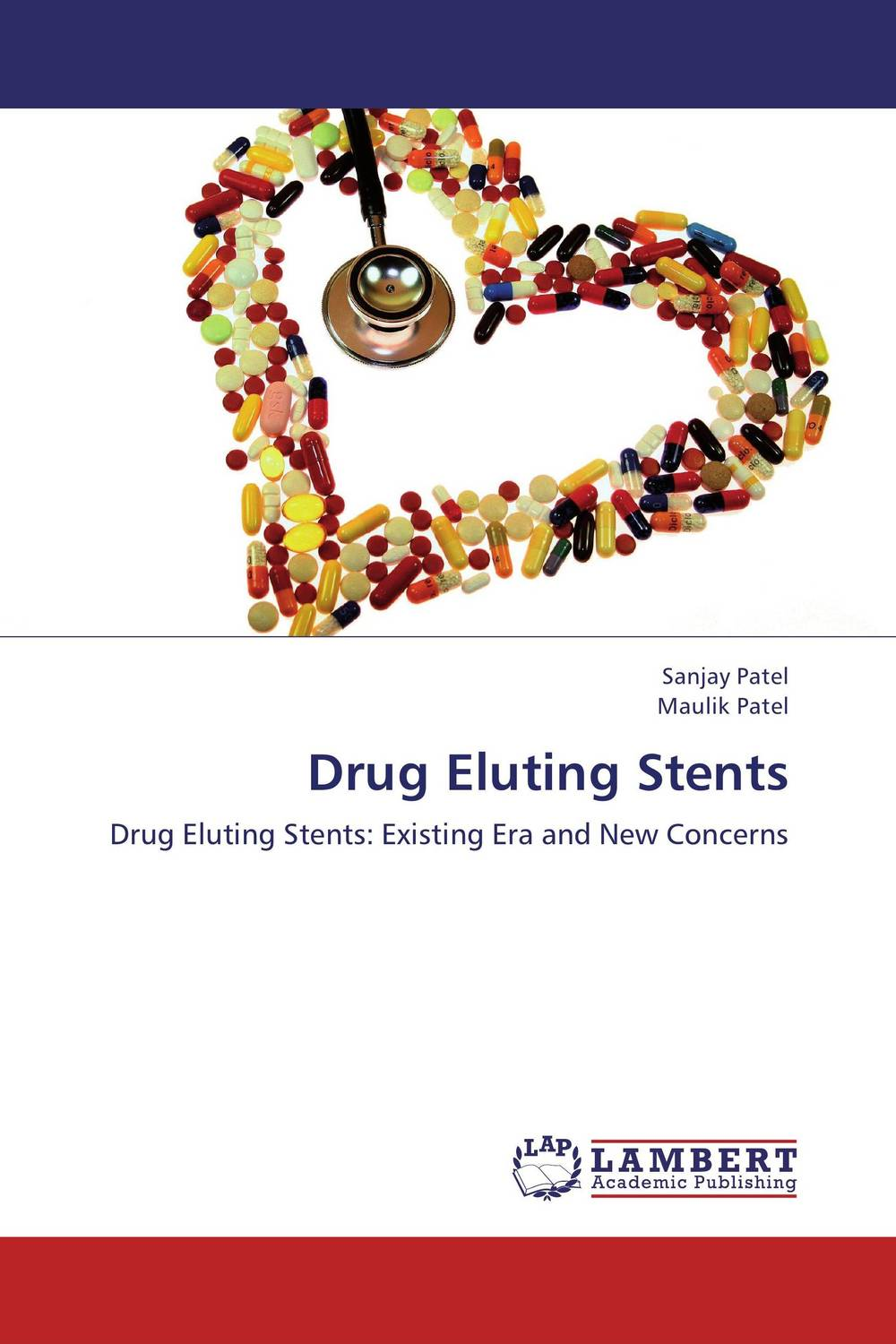 Drug Eluting Stents kamal chitkara pre clinical assessment of eptifibatide eluting stents
