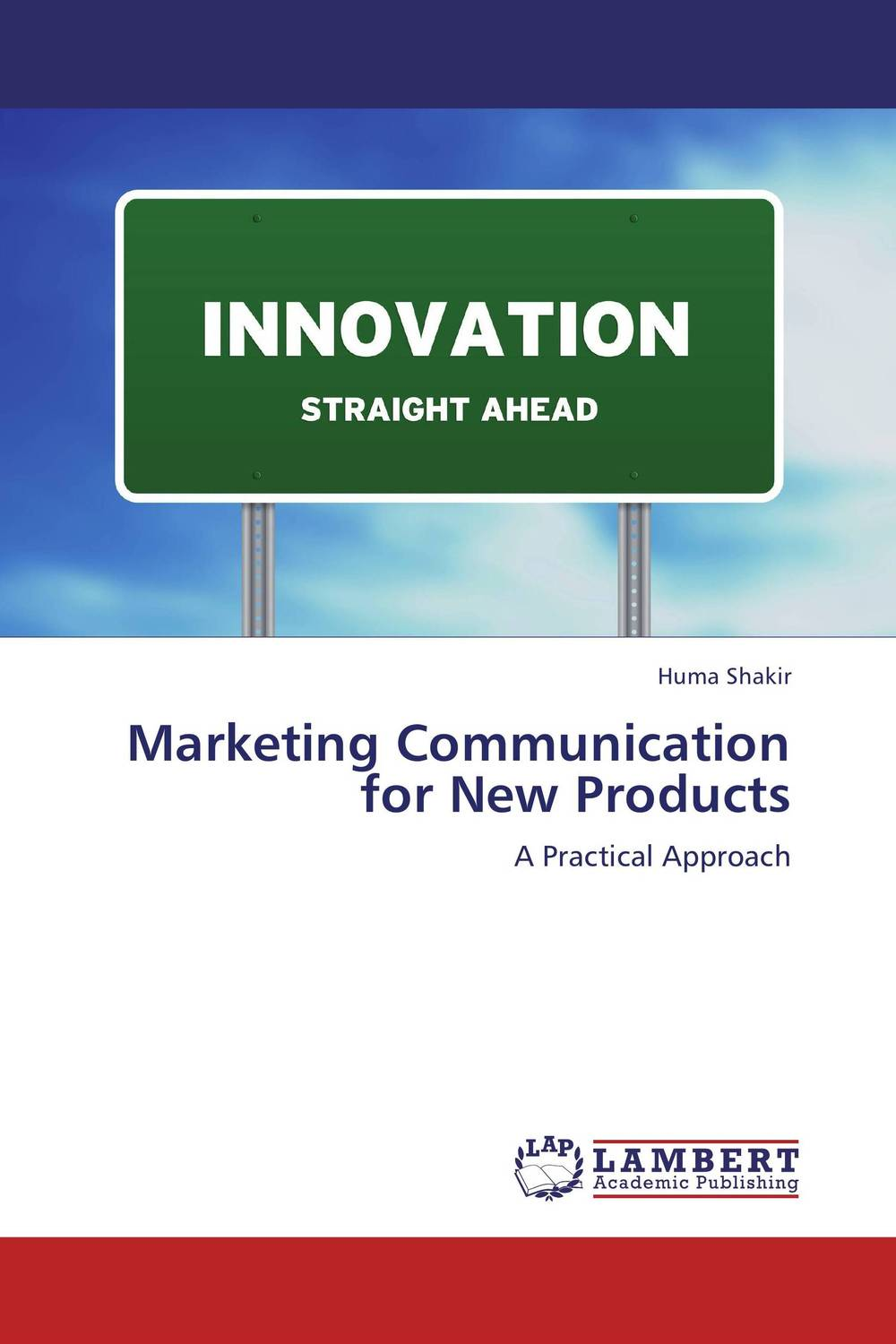 Marketing Communication for New Products sponsorship on marketing communication process