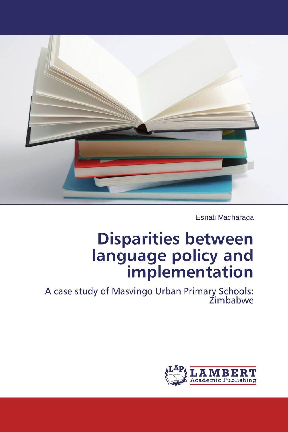 Disparities between language policy and implementation use of role plays in teaching english in primary schools