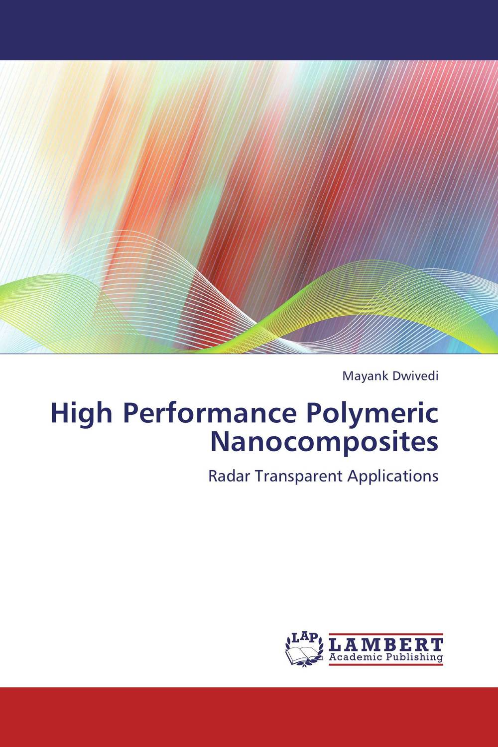 High Performance Polymeric Nanocomposites pla nanocomposite an overview