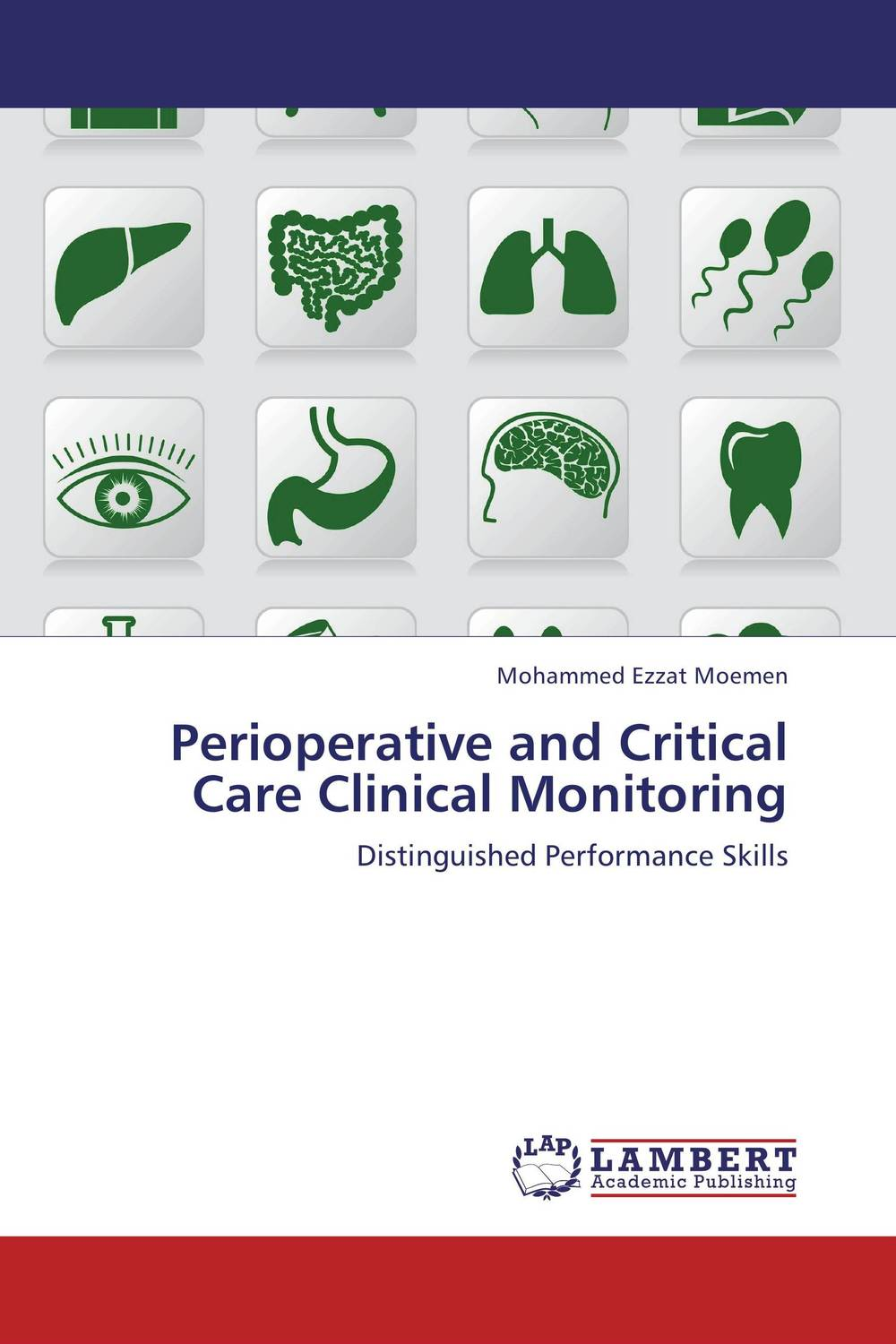 Perioperative and Critical Care Clinical Monitoring atamjit singh pal paramjit kaur khinda and amarjit singh gill local drug delivery from concept to clinical applications